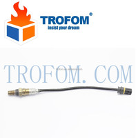 Promotion Good Price 11787545244 11787577667 0015407517 0015408917 0015409217 11 78 7 545 244 11 78 7 57 Oxygen Sensor for BMW