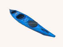 Cheap super quality double sit-in racing ocean Kayaks for Sale
