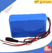 Lifepo4 12v 100ah lithium ion car battery for auto and truck