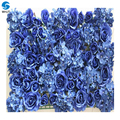 High Quality Wedding Decoration decoration paper flower wall for wedding decoration