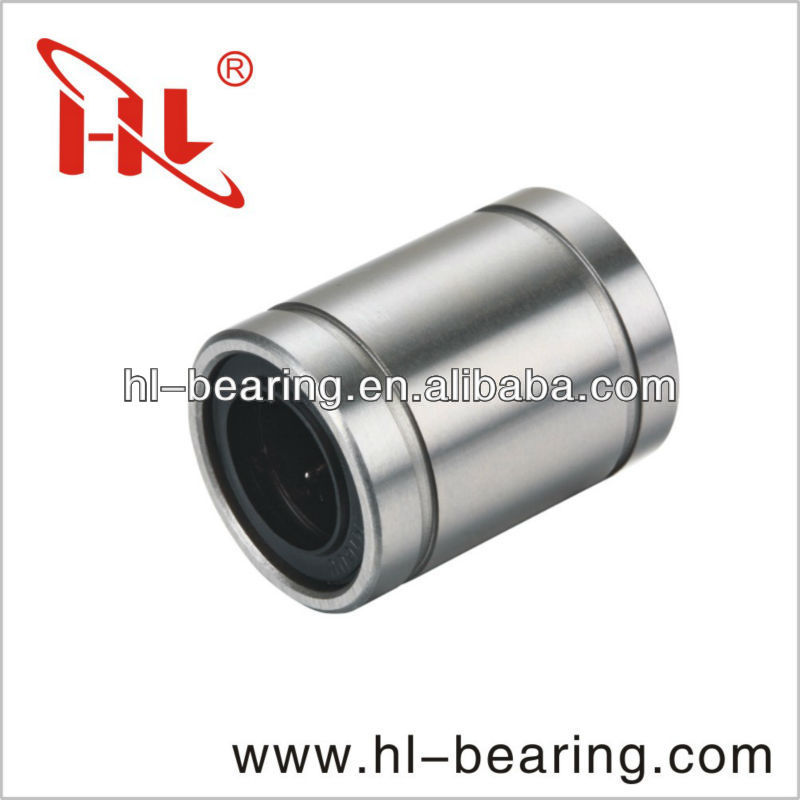 Cheap linear groove ball bearing KB30UU bearing