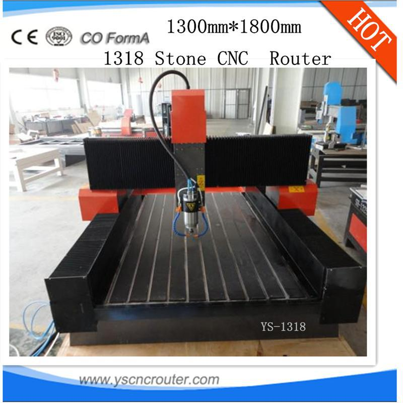 stone carving pictures router cnc router multi spindles high precision stone cutting machine cnc router