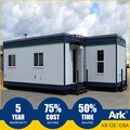 Ark commercial field Top Quality Good Price Multi-Purpose