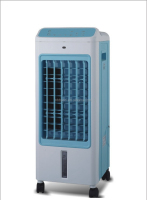 China manufacture special surface air cooler
