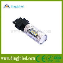 Factory Quality wholesale free replace 3156 t20 car led tuning light auto led bulbs