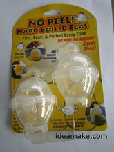 Egg Boiler AS SEEN ON TV Smart Kitchen Gadget