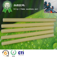 wholesale hot glue sticks for logo printing
