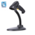 CS-658 One dimension barcode scanner with USB/RS232 port