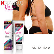 Best stomach slimming cream quickest way to burn fat soap hot chili slimming cream