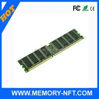 Fast delivery of ddr400 2gb pc3200 1gb ddr ram 2gb memory