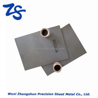 Professional Metal Cutting Service Steel Cutting
