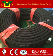 Hot Sale Rotary Vibrator And Drilling Rubber Hose