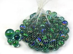 Latest arrival super quality multicolor glass Marbles