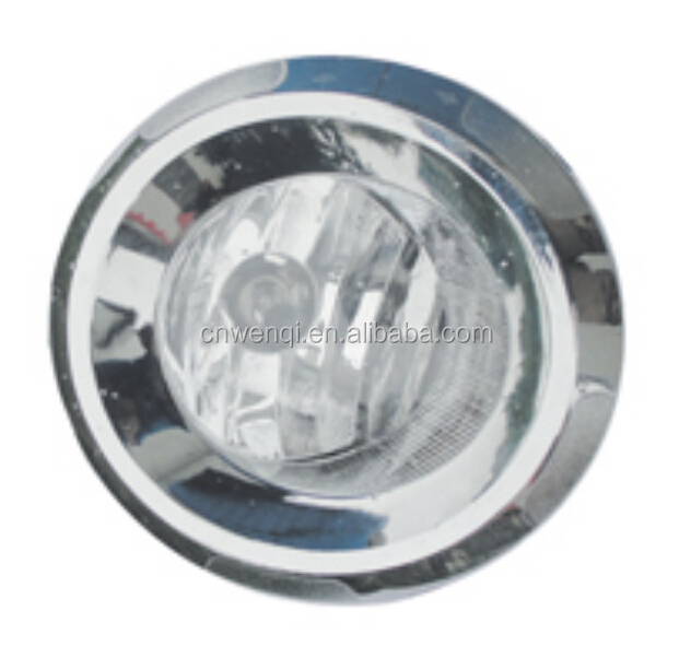 High Quality Fog Lamp For TOYOTA LAND CRUISER/PRADO 2014 With Best Price