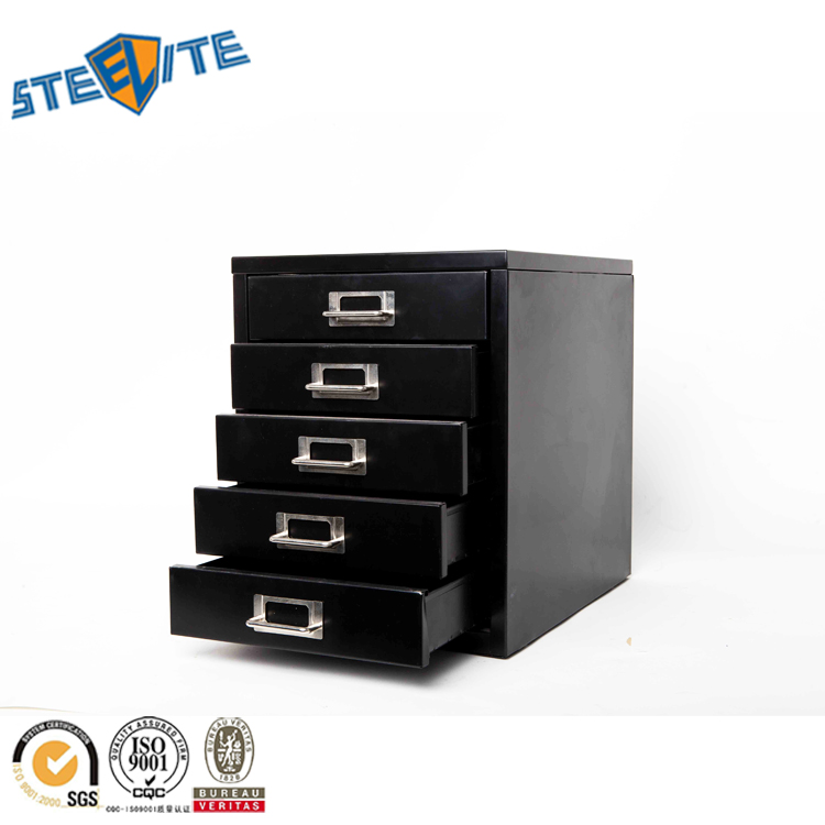 Big Lots Office Furniture 5 Drawer Metal Storage Cabinet Table Top