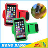 high quality sports armband case for iphone