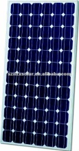 215W Poly Crystalline solar Panel