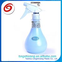 2015 plastic water bottles pet liter,flip top cap 28 410,foaming hand soap pump