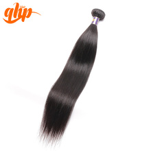 guangzhou ali queen QHP hair products 100% human straight remy virgin brazilian hair free sample