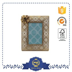 Baby Light Up Factory Price Picture Frame