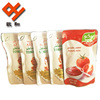 tomato paste canned 28-30% brix 2.2kg with China origin