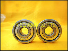 Deep Groove Ball Bearing 6000ZZ