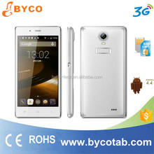cheapest china mobile phone in india / quad band mobile phone / 4.7inch android smart phone