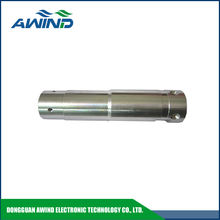Supply lathe turning and metal precision machine component