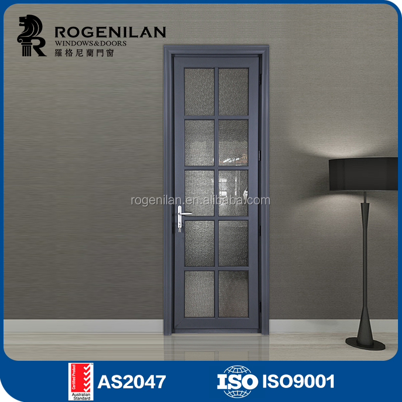 ROGENILAN 45 series modern bedroom main door design