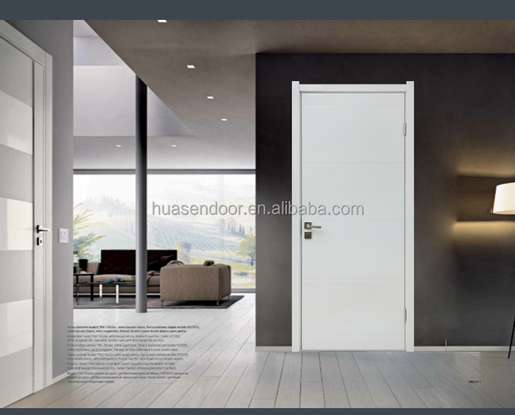 Used Interior Home Door Designs With Foam Core 2013 View