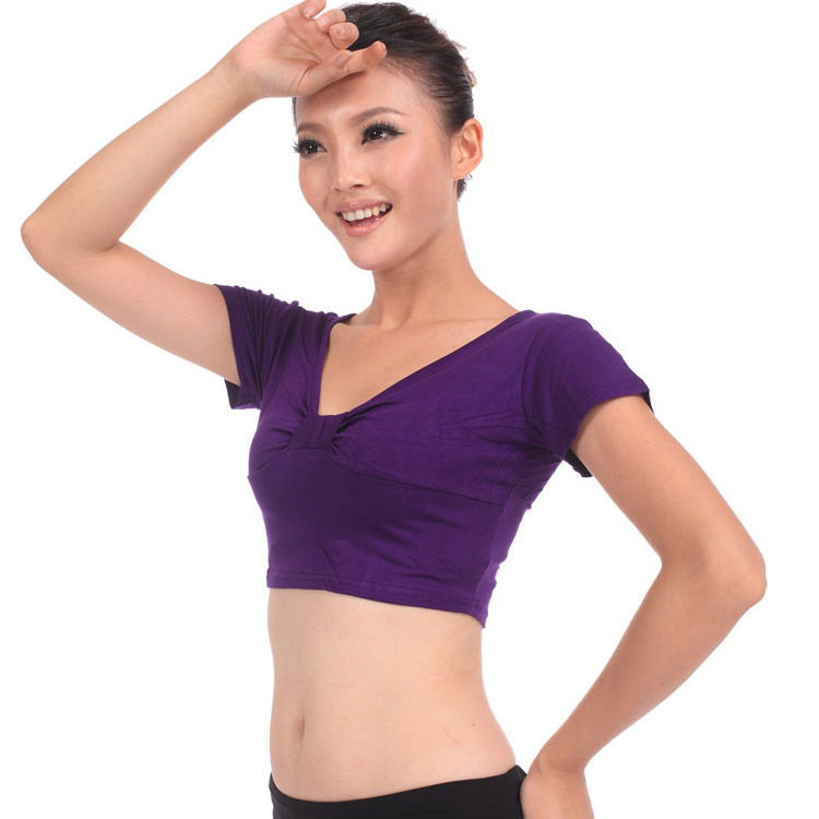 Cheap Clothes For Fat Belly Find Clothes For Fat Belly Deals On