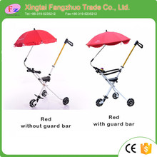 Simple design cheap baby buggy/baby stroller manufacturer