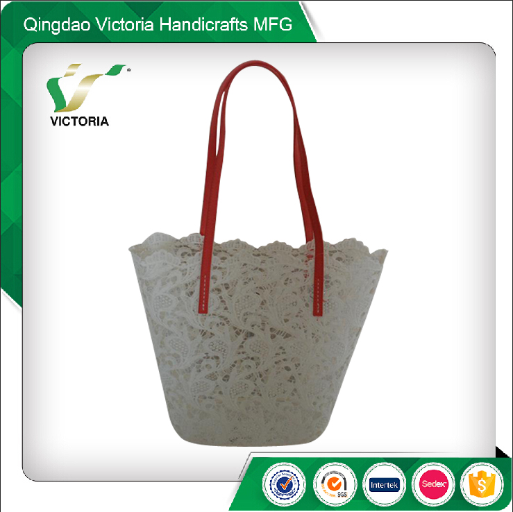 china alibaba lace bags handbags