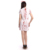 New arrivals japanese girls sexy nude nurse costume from China supplier