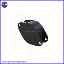 China factory rubber mounting shock absorber