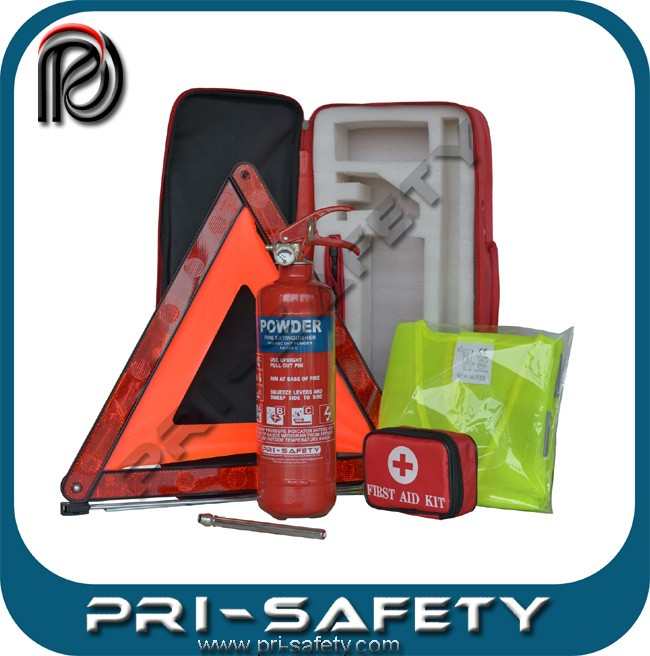 FIRE extinguisher EN3 CERTIFICATE with ISO CE MARK
