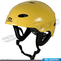 Pioneer Water Sports Rafting Safety Helmet