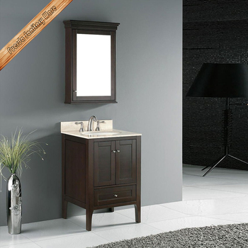 Cheap Single Bathroom Vanity Bathroom Vanity Units Buy