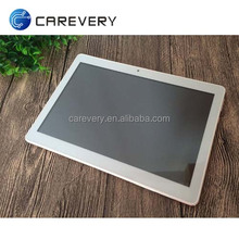 10 inch newest 4g tablet pc with phone call function, best 10 inch octa core tablet 2gb ram