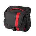 Active Leisure Backpack Travel Bag For Camera