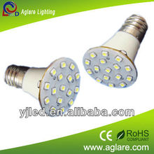 Best seller cheap price cabochon led carousel lights e14 60v