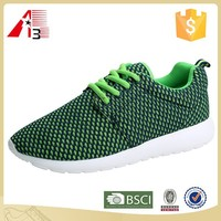comfortable famous breathable gym shoes for women