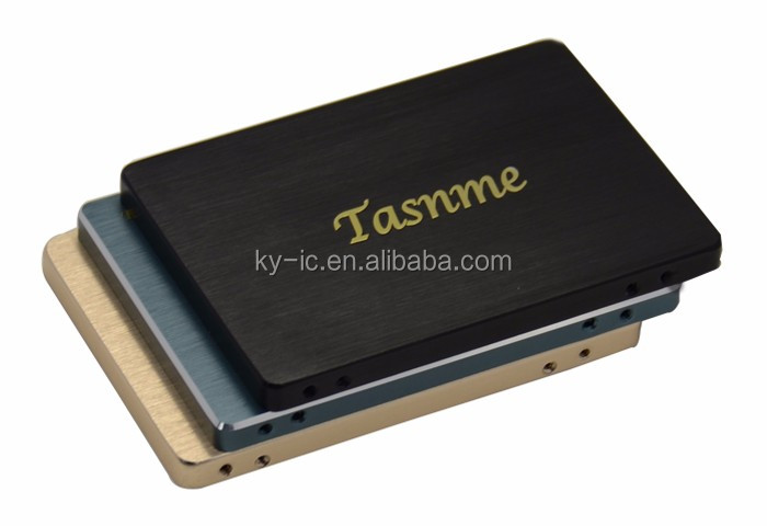 "Tasnme Factory Original Chipest 2.5"" SATAIII Solid State Drive SSD 120GB"