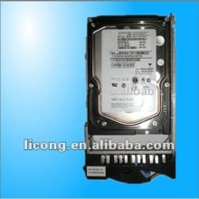 cheap hard drive 146gb 10K internal hdd sas 3.5'' ibm server 40K1040