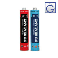 Bus PU Sealant Item-P303