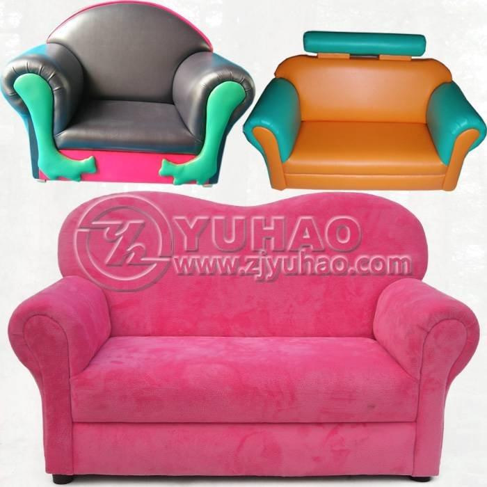 luxus kinder pu 2 sitziges sofa wohnzimmer sofa produkt id. Black Bedroom Furniture Sets. Home Design Ideas