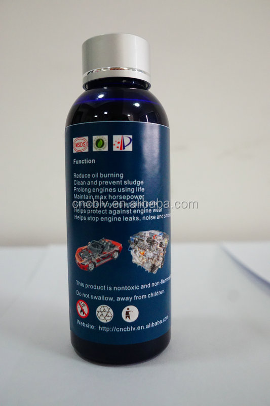 diesel lubricants oil additive