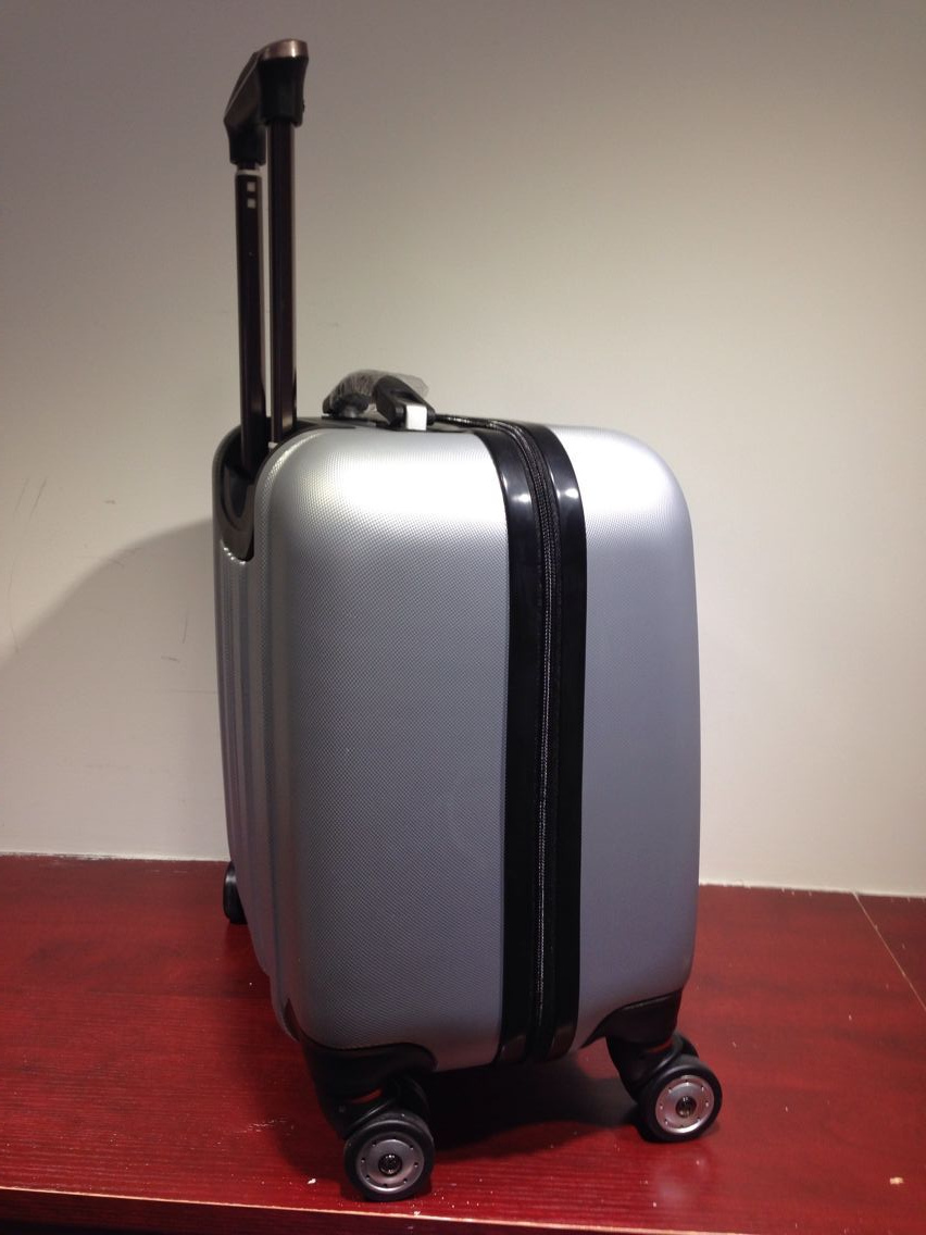 high quality factory price suitcase,best price luggage bag,cheap ...