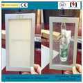 Self-adhesive Switchable Smart Film,PDLC Film,Magic Film for Glass