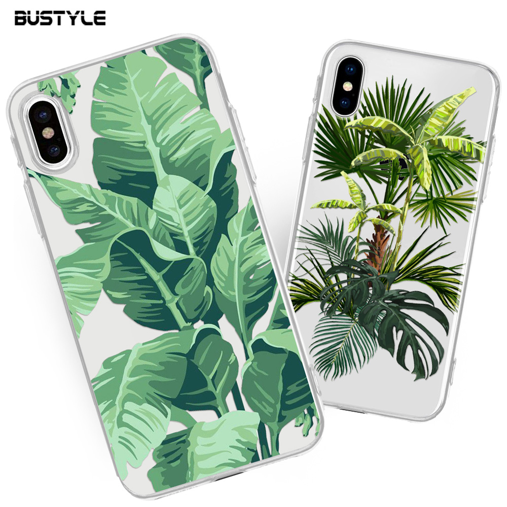 Fashion Design Cell Phone Accessories Mobile Phone Case For Iphone X TPU Printing Cover For Samsung S9 Plus case